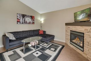 Photo 9: 19 Hilldowns Drive Drive: Spruce Grove House for sale : MLS®# E4151042