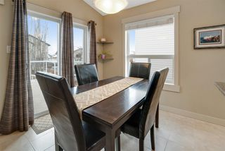 Photo 5: 19 Hilldowns Drive Drive: Spruce Grove House for sale : MLS®# E4151042