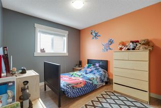 Photo 18: 19 Hilldowns Drive Drive: Spruce Grove House for sale : MLS®# E4151042
