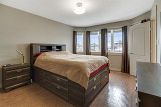 Photo 12: 19 Hilldowns Drive Drive: Spruce Grove House for sale : MLS®# E4151042