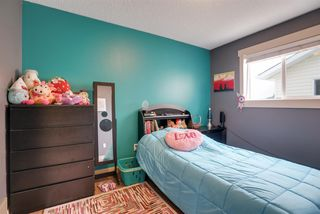 Photo 15: 19 Hilldowns Drive Drive: Spruce Grove House for sale : MLS®# E4151042