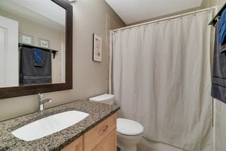 Photo 17: 19 Hilldowns Drive Drive: Spruce Grove House for sale : MLS®# E4151042
