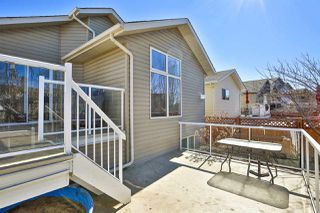 Photo 27: 19 Hilldowns Drive Drive: Spruce Grove House for sale : MLS®# E4151042