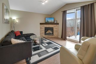 Photo 8: 19 Hilldowns Drive Drive: Spruce Grove House for sale : MLS®# E4151042