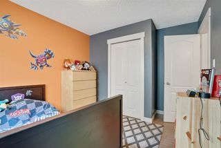 Photo 19: 19 Hilldowns Drive Drive: Spruce Grove House for sale : MLS®# E4151042