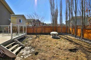Photo 29: 19 Hilldowns Drive Drive: Spruce Grove House for sale : MLS®# E4151042