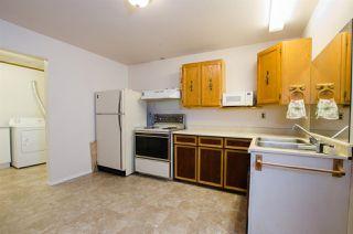 Photo 13: 10609 SANTA MONICA Drive in Delta: Nordel House for sale (N. Delta)  : MLS®# R2357819