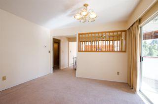 Photo 4: 10609 SANTA MONICA Drive in Delta: Nordel House for sale (N. Delta)  : MLS®# R2357819