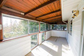 Photo 6: 10609 SANTA MONICA Drive in Delta: Nordel House for sale (N. Delta)  : MLS®# R2357819