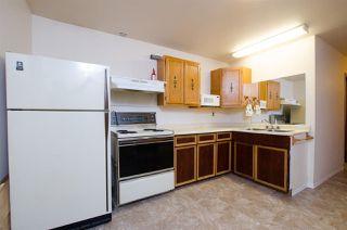Photo 14: 10609 SANTA MONICA Drive in Delta: Nordel House for sale (N. Delta)  : MLS®# R2357819