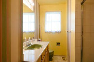 Photo 16: 10609 SANTA MONICA Drive in Delta: Nordel House for sale (N. Delta)  : MLS®# R2357819