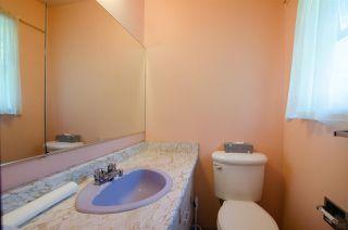 Photo 10: 10609 SANTA MONICA Drive in Delta: Nordel House for sale (N. Delta)  : MLS®# R2357819