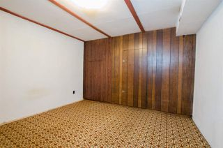 Photo 9: 10609 SANTA MONICA Drive in Delta: Nordel House for sale (N. Delta)  : MLS®# R2357819