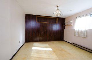 Photo 11: 10609 SANTA MONICA Drive in Delta: Nordel House for sale (N. Delta)  : MLS®# R2357819