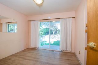 Photo 7: 10609 SANTA MONICA Drive in Delta: Nordel House for sale (N. Delta)  : MLS®# R2357819