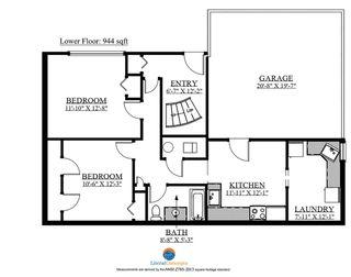 Photo 20: 10609 SANTA MONICA Drive in Delta: Nordel House for sale (N. Delta)  : MLS®# R2357819