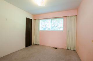Photo 8: 10609 SANTA MONICA Drive in Delta: Nordel House for sale (N. Delta)  : MLS®# R2357819
