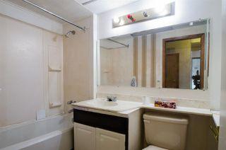 Photo 12: 10609 SANTA MONICA Drive in Delta: Nordel House for sale (N. Delta)  : MLS®# R2357819