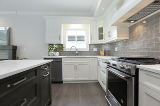 Photo 6: 2 214 W 6TH Street in North Vancouver: Lower Lonsdale House 1/2 Duplex for sale : MLS®# R2359302