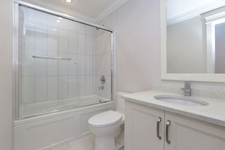 Photo 15: 2 214 W 6TH Street in North Vancouver: Lower Lonsdale House 1/2 Duplex for sale : MLS®# R2359302