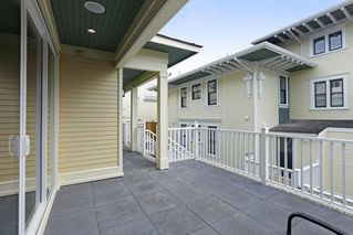 Photo 10: 2 214 W 6TH Street in North Vancouver: Lower Lonsdale House 1/2 Duplex for sale : MLS®# R2359302