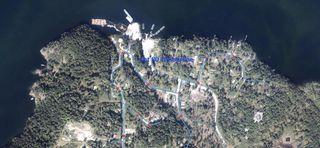 Photo 2: LOT 80 TIMBERLINE Road in Egmont: Pender Harbour Egmont Home for sale (Sunshine Coast)  : MLS®# R2360024