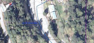 Photo 5: LOT 80 TIMBERLINE Road in Egmont: Pender Harbour Egmont Home for sale (Sunshine Coast)  : MLS®# R2360024