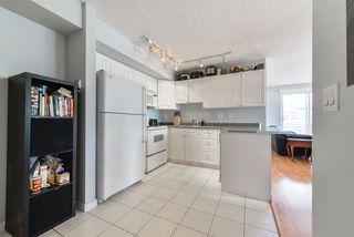 Photo 4: 804 10909 103 Avenue in Edmonton: Zone 12 Condo for sale : MLS®# E4152491