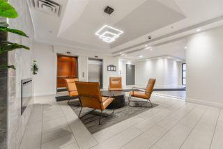 Photo 29: 804 10909 103 Avenue in Edmonton: Zone 12 Condo for sale : MLS®# E4152491