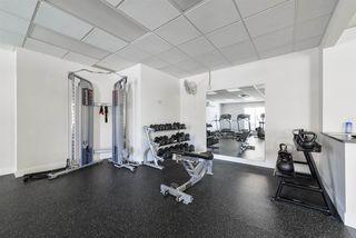 Photo 25: 804 10909 103 Avenue in Edmonton: Zone 12 Condo for sale : MLS®# E4152491