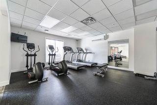 Photo 24: 804 10909 103 Avenue in Edmonton: Zone 12 Condo for sale : MLS®# E4152491