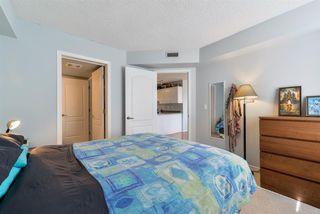 Photo 17: 804 10909 103 Avenue in Edmonton: Zone 12 Condo for sale : MLS®# E4152491
