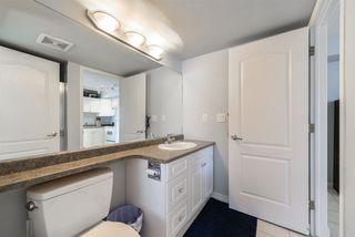 Photo 18: 804 10909 103 Avenue in Edmonton: Zone 12 Condo for sale : MLS®# E4152491