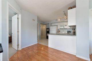 Photo 6: 804 10909 103 Avenue in Edmonton: Zone 12 Condo for sale : MLS®# E4152491