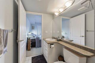 Photo 15: 804 10909 103 Avenue in Edmonton: Zone 12 Condo for sale : MLS®# E4152491