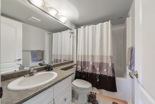 Photo 14: 804 10909 103 Avenue in Edmonton: Zone 12 Condo for sale : MLS®# E4152491