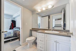 Photo 19: 804 10909 103 Avenue in Edmonton: Zone 12 Condo for sale : MLS®# E4152491