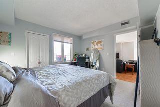 Photo 13: 804 10909 103 Avenue in Edmonton: Zone 12 Condo for sale : MLS®# E4152491
