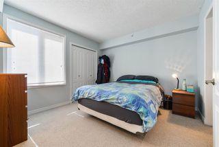 Photo 16: 804 10909 103 Avenue in Edmonton: Zone 12 Condo for sale : MLS®# E4152491
