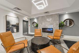 Photo 28: 804 10909 103 Avenue in Edmonton: Zone 12 Condo for sale : MLS®# E4152491