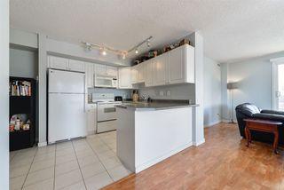 Photo 3: 804 10909 103 Avenue in Edmonton: Zone 12 Condo for sale : MLS®# E4152491