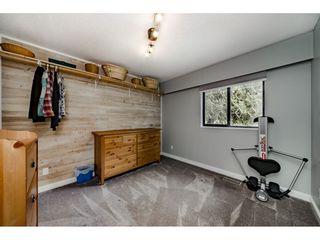 Photo 14: 2497 BERKLEY Avenue in North Vancouver: Blueridge NV House for sale : MLS®# R2361949