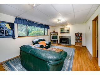 Photo 16: 2497 BERKLEY Avenue in North Vancouver: Blueridge NV House for sale : MLS®# R2361949