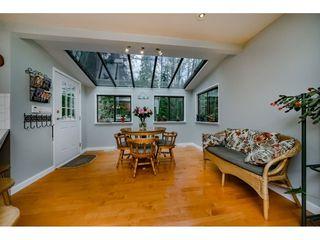 Photo 11: 2497 BERKLEY Avenue in North Vancouver: Blueridge NV House for sale : MLS®# R2361949