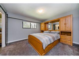 Photo 12: 2497 BERKLEY Avenue in North Vancouver: Blueridge NV House for sale : MLS®# R2361949