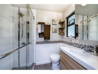 Photo 13: 2497 BERKLEY Avenue in North Vancouver: Blueridge NV House for sale : MLS®# R2361949