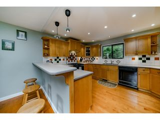 Photo 8: 2497 BERKLEY Avenue in North Vancouver: Blueridge NV House for sale : MLS®# R2361949