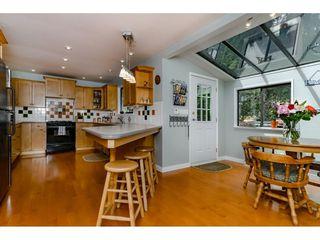 Photo 9: 2497 BERKLEY Avenue in North Vancouver: Blueridge NV House for sale : MLS®# R2361949