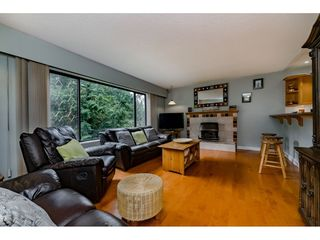 Photo 3: 2497 BERKLEY Avenue in North Vancouver: Blueridge NV House for sale : MLS®# R2361949