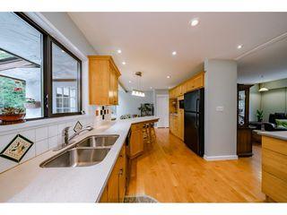 Photo 7: 2497 BERKLEY Avenue in North Vancouver: Blueridge NV House for sale : MLS®# R2361949
